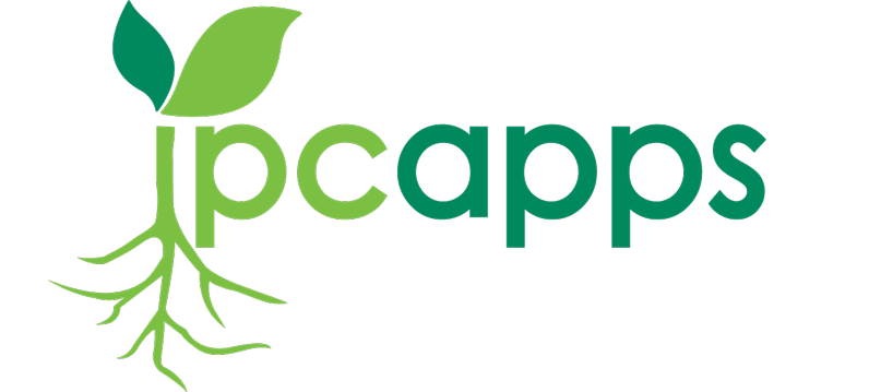 IPC Apps Logo