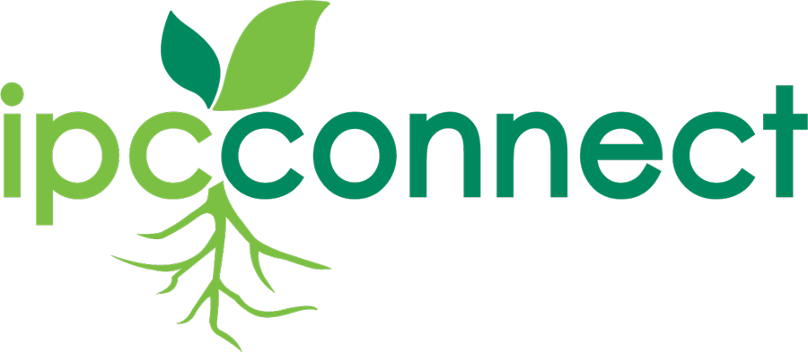 IPC Connect Logo