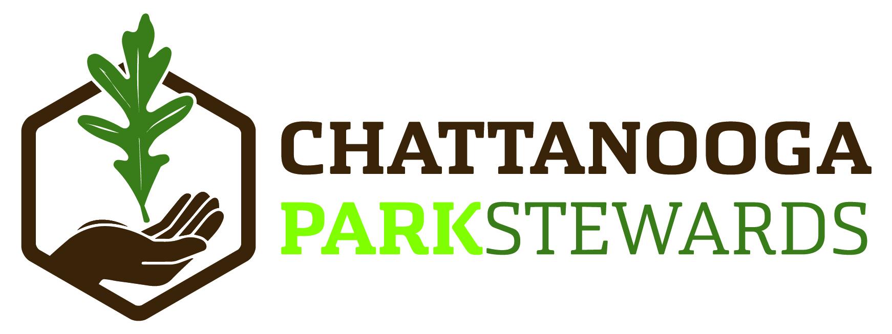 chattanoogaparkstewardslogos-02