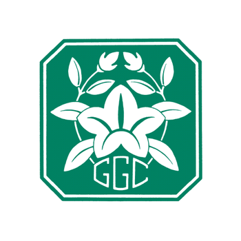 greenvillegardenclublogo