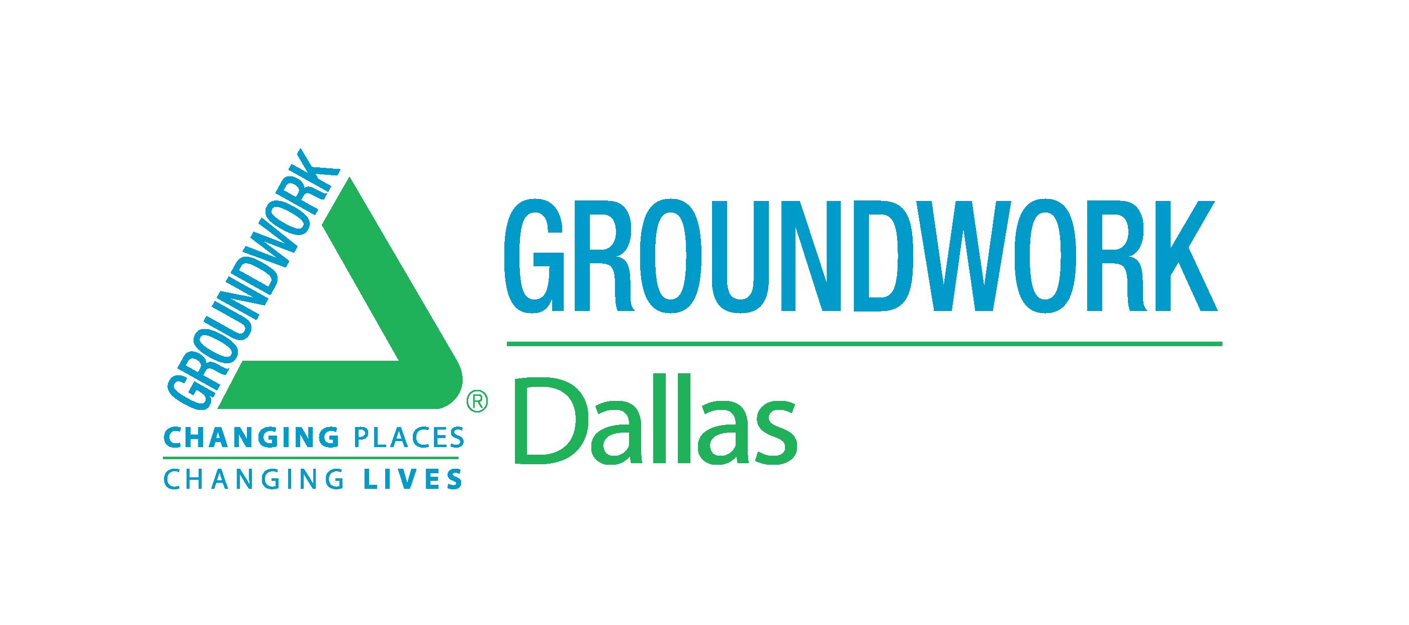 gwdallas_logo-01