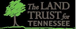land-trust-logo-color