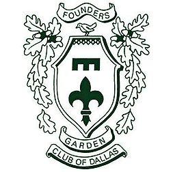 logo-founders-garden-club-of-dallas
