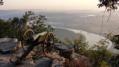 lookout_mountain-1