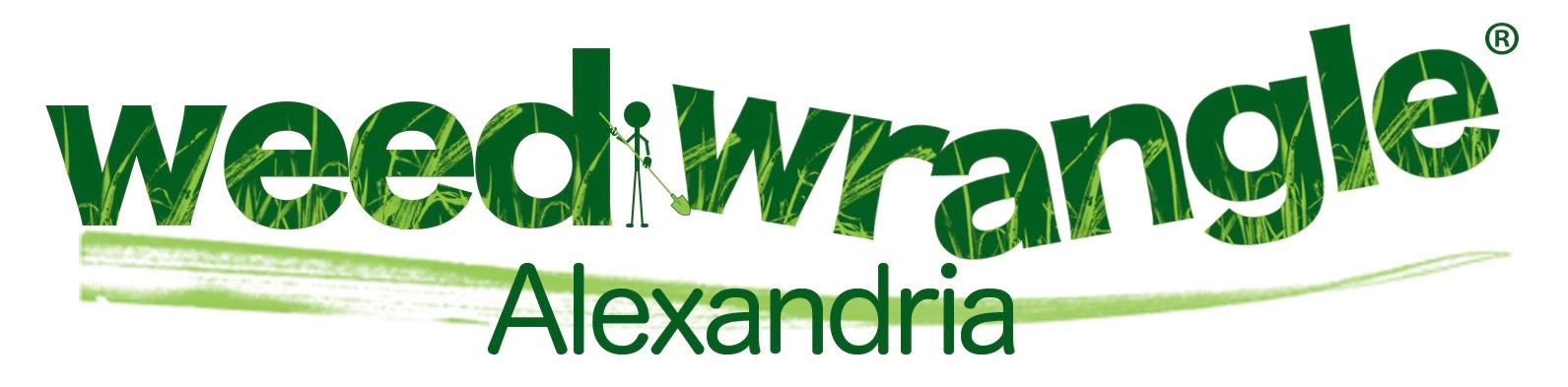 weedwrangle_alexandria