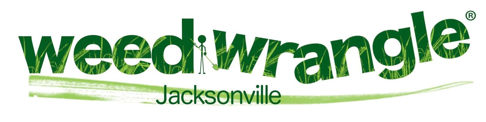weedwrangle_jacksonville