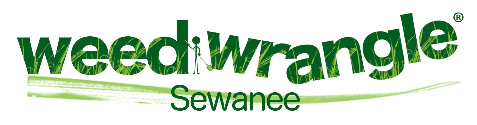 weedwrangle_sewanee