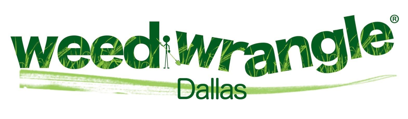 ww-dallas