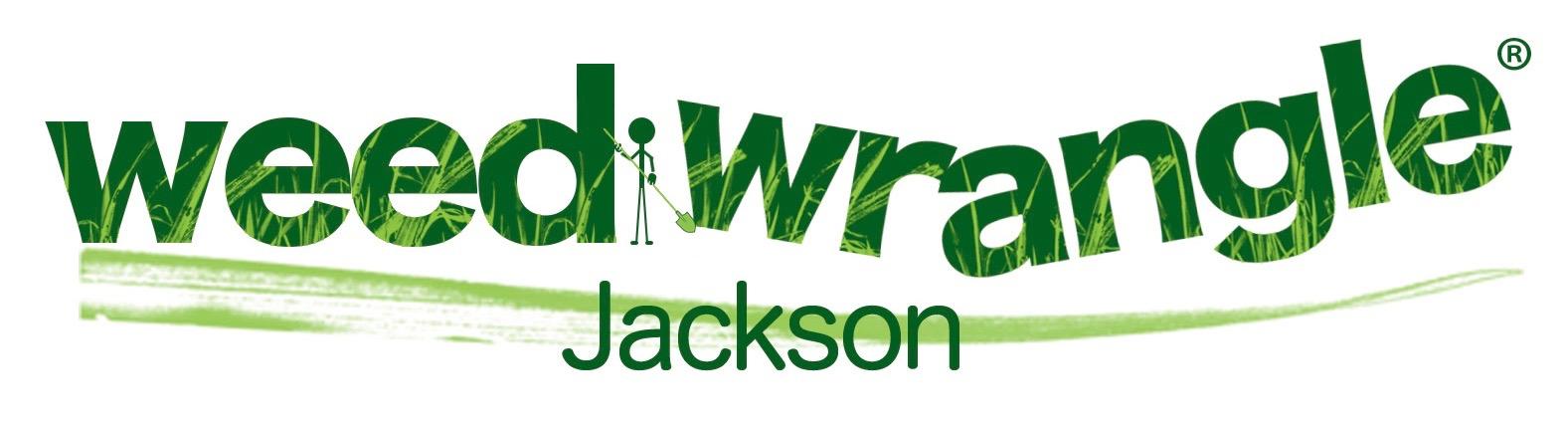 ww-jackson