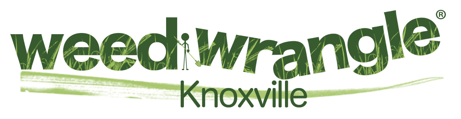 ww-knoxville