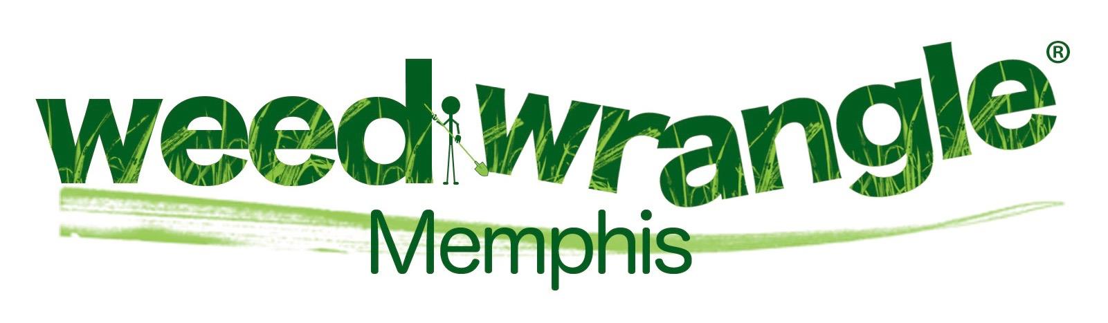 ww-memphis