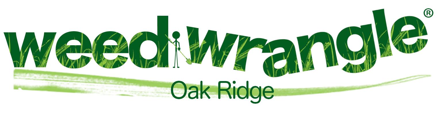 ww-oakridge
