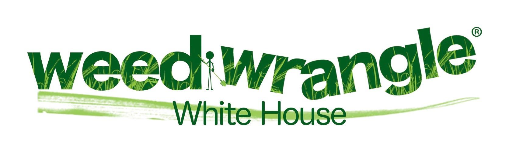 ww-whitehouse