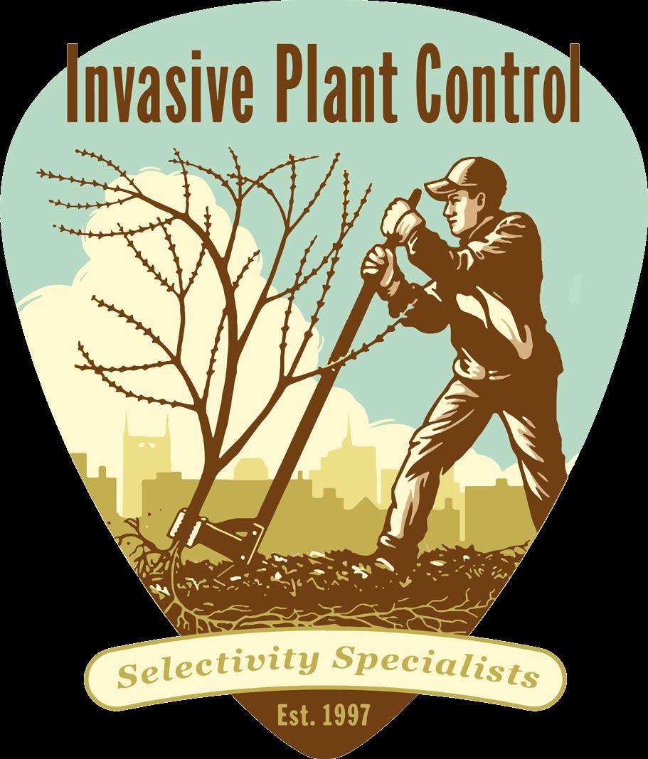 invasive-plant-control-logo-